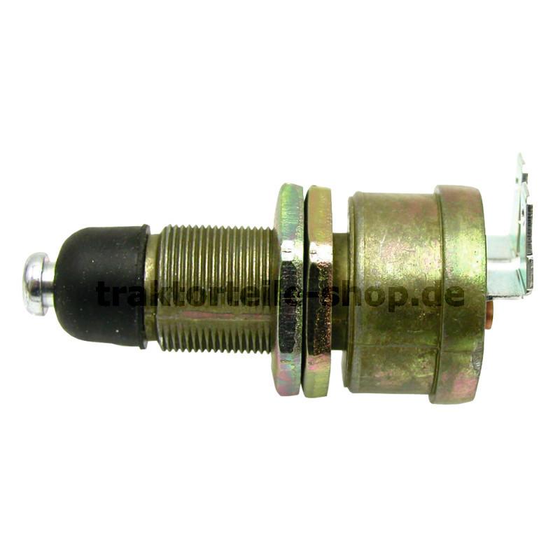 7700647522 461 Renault Sperrschalter 351 421 M16x1 Schalter für Anlasser