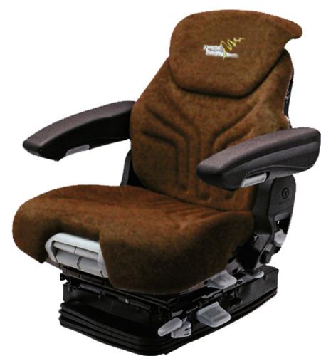grammer sitz maximo dynamic dds traktorteile. Black Bedroom Furniture Sets. Home Design Ideas